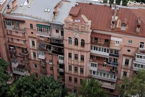 Évek óta nem volt ennyi eladatlan lakás, mint most!