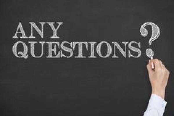 Gyakori kérdések és válaszok
