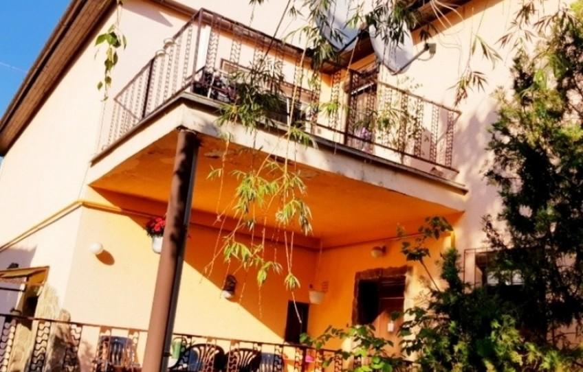 Budapest XIV. kerület Eladó Ház